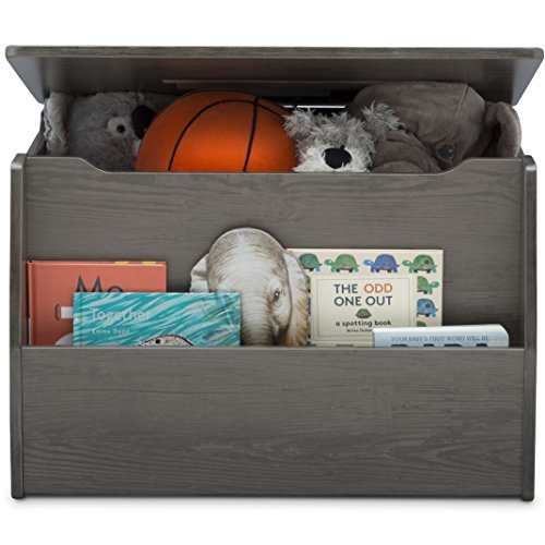 51QyHWgHVwL - Delta Children Nolan Toy Box