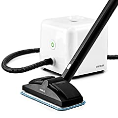 Neat Steam Cleaner Best