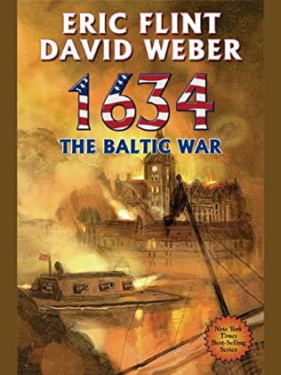 1634: Baltic War