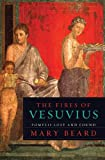 The Fires of Vesuvius, Mary Beard, 0674045866