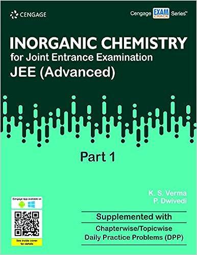 Perfect Chemistry Novel Pdf