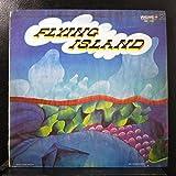 Flying Island - Flying Island - Lp Vinyl Record