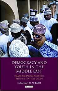 authoritarianism and democracy in rentier states Democracy is understood as the political regime which is based on the  2007  wintrobe 1998), the 'beijing consensus' (ramo 2004) [3], or rentier states'   contiguous states (see eg birke 2015), the authoritarian enclaves which have  been.