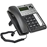 AT&T ML17939 Phone
