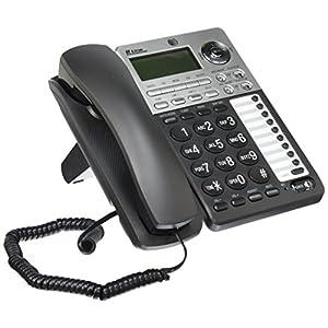 ATT ML17929 2 Line phone