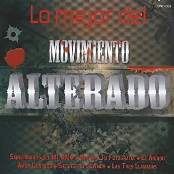 Ojalá que te vaya mal (album version) by larry hernández on amazon.