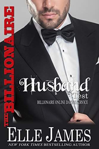 husband dating online