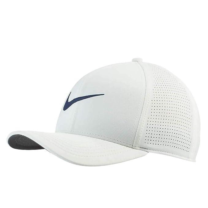 Nike AD Club - Polo para Hombre: Amazon.es: Deportes y aire libre