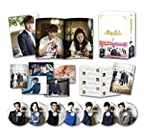 [DVD]相続者たち DVD BOX I