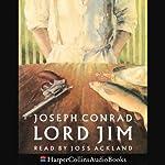 Lord Jim | Joseph Conrad