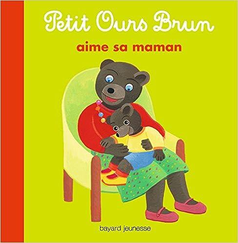 En ligne album pob et sa maman pdf, epub ebook