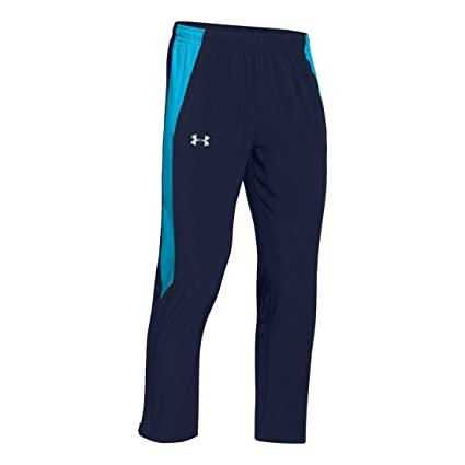 Amazon.com   Under Armour Men s Launch Run Stretch-Woven Pants ... ea4a6a2d3b000