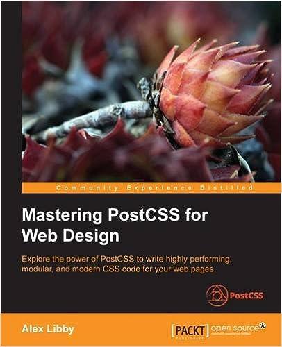 Web Design Nervous Ebooks Books