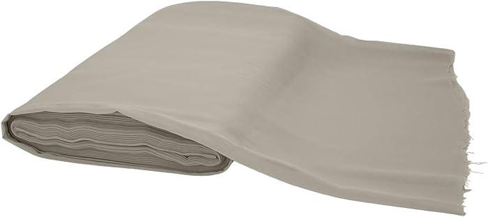 The Best Wholesale Decor Fabric