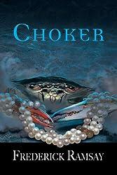 Choker: An Ike Schwartz Mystery #5 (Ike Schwartz Series)