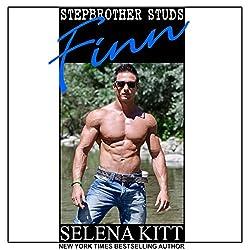 Stepbrother Studs: Finn