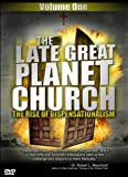 img - for The Late Great Planet Church: The Rise of Dispensationalism book / textbook / text book