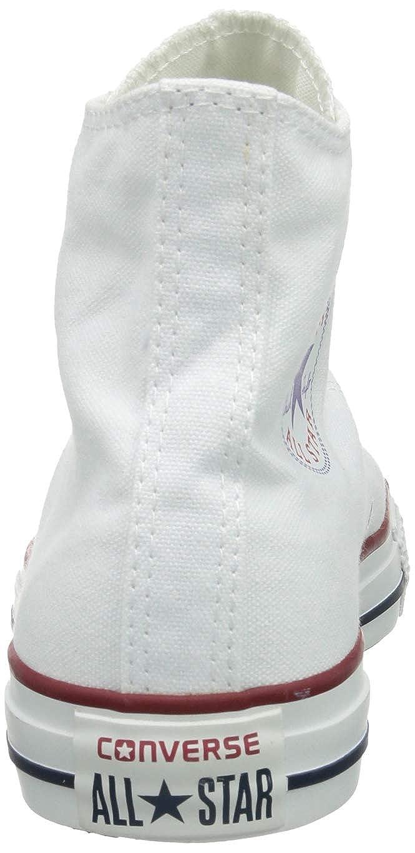 d344465c3b1 Amazon.com | Converse Women's Chuck Taylor All Star Seasonal Color Hi |  Fashion Sneakers