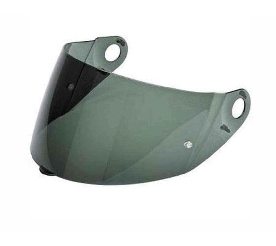 Nolan Replacement Shield for N104 Modular Helmet Dark Green XX-Small-Large
