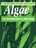 img - for Algae: An Introduction to Phycology book / textbook / text book