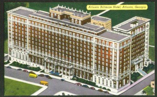 hotel atlanta ga - 4
