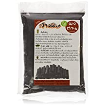 100% Bamboo Charcoal Powder