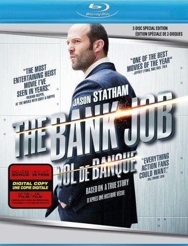 the-bank-job-vol-de-banque-bilingual-blu-ray-digital-copy
