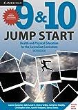 img - for Jump Start 9&10 for the Australian Curriculum Option 2 book / textbook / text book