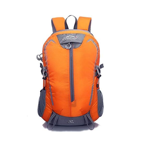 bdca560b0a ... L)Local Lion borsa zaino unisex da spalla outdoor campeggio  escursionismo viaggio. 🔍. Valigeria ...