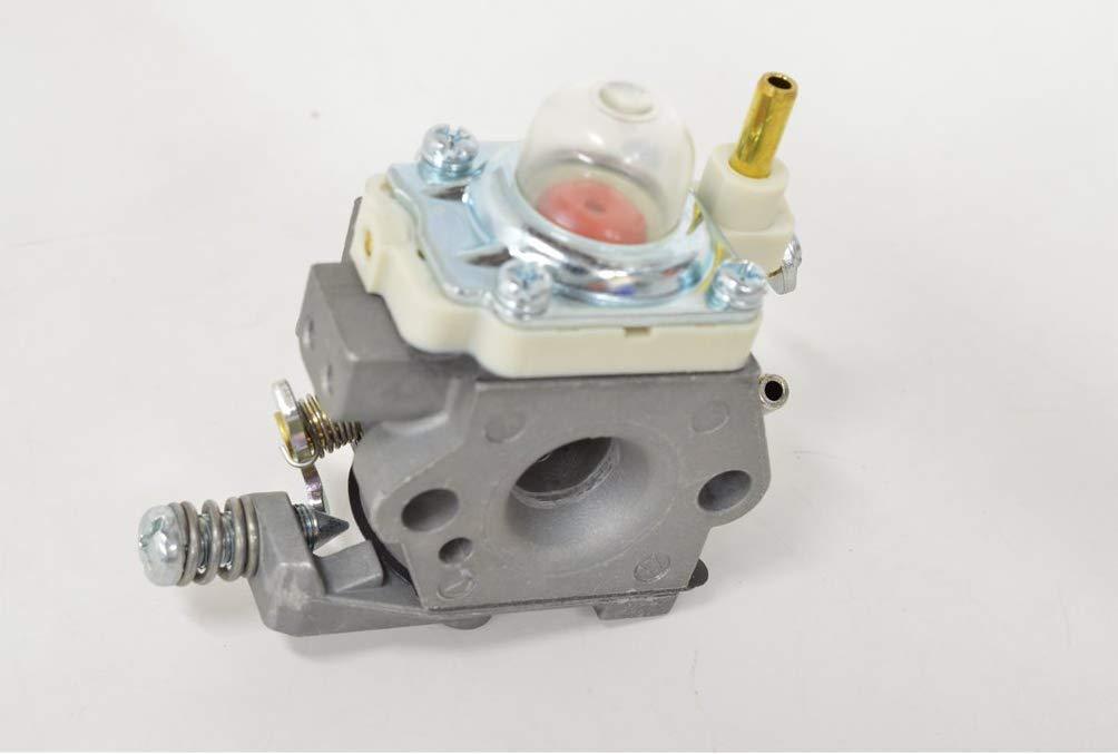 Echo OEM PB-580T Carburetor WTA-35: Industrial & Scientific