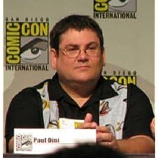 Paul Dini