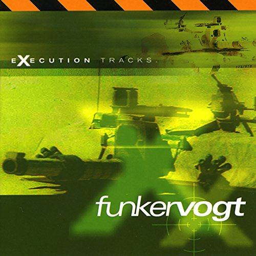Funker Vogt - ZilloScope 11-98 - Zortam Music