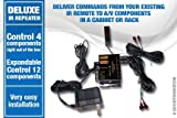 by Cables Direct Online (186)  Buy new: $20.00 3 used & newfrom$20.00