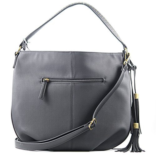 Picard - Bag Joanne Black, 2535