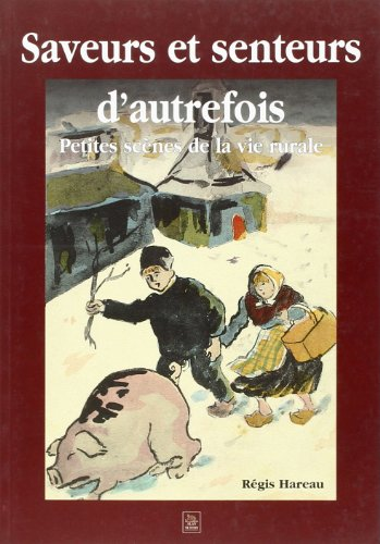 Saveurs De La Vie [Pdf/ePub] eBook