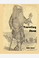 Traveling Show Paperback