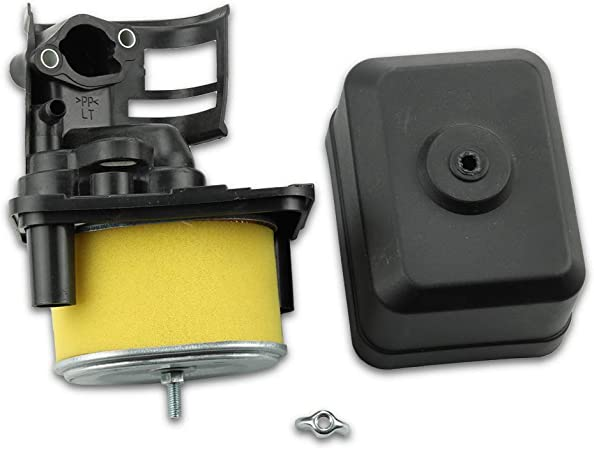 Non Genuine Air Filter and Housing to Fit GX140 GX200 Engine GX160