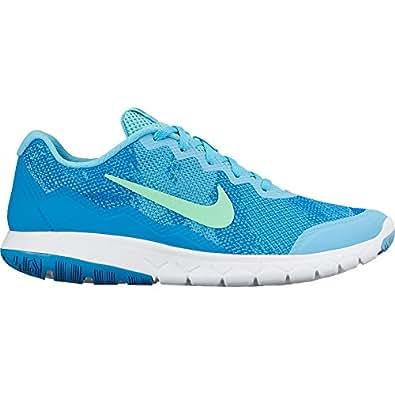 Nike Womens Flex Experience Run  Running Shoes