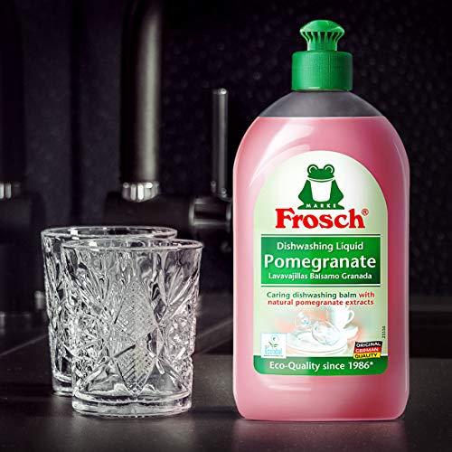 Buy dishwasher detergent for septic tanks