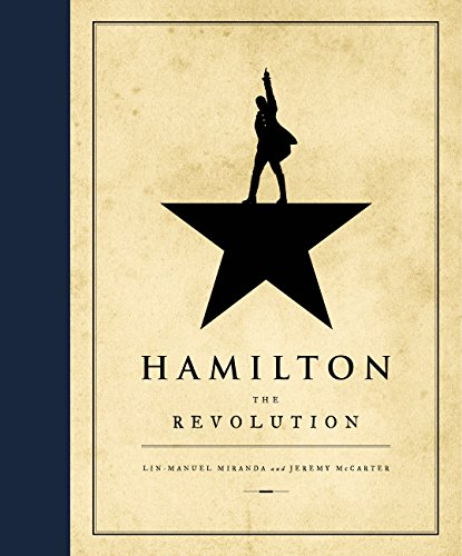 Pdf eBooks Hamilton: The Revolution