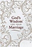 God's Wisdom for Your Marriage, Jack Countryman, 1400320224