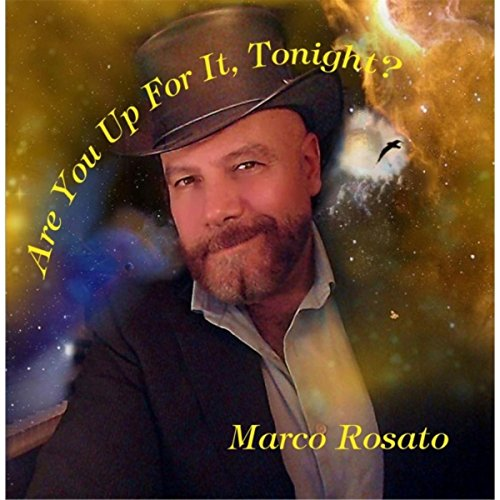 Zoot Suit Riot By Marco Rosato On Amazon Music Amazon Com
