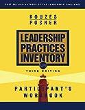 Leadership Practices Inventory (LPI) Self Starter Package