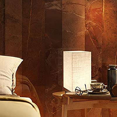 Finether Desk Lamp & Table Lamp