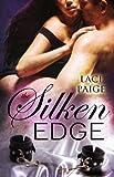 The Silken Edge (Silken Edge Series Book 1)