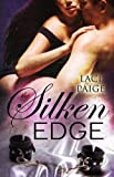 Free eBook - The Silken Edge