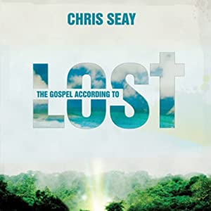 The Gospel According to Lost Audiobook
