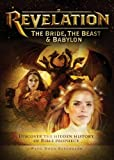 Revelation- The Bride, The Beast & Babylon: English and Spanish
