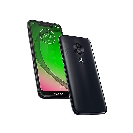 3e32073ae54 Smartphone, Motorola, Moto G7 Play, XT1952-2, 32 GB, 5.7