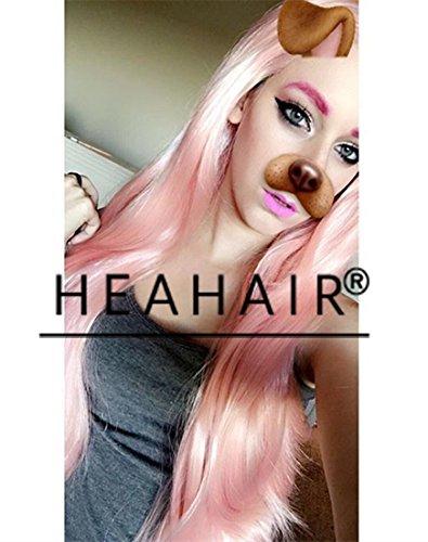 Heaha (Homemade Hippie Costume)